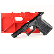 Polymer 80 PF940C - 80% Glock G19/23 Compatible Frame - Texture
